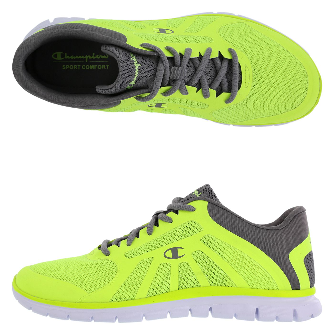 e6f2fd56708a champion running shoes - Google Search