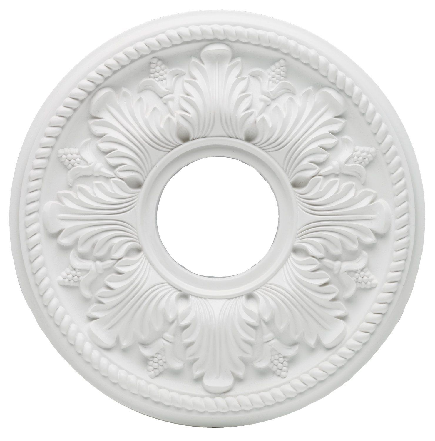 ceiling plate for ceiling fan - Google Search | Home - Decor Misc ...