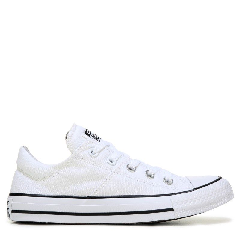 Chuck Taylor All Star Madison Low