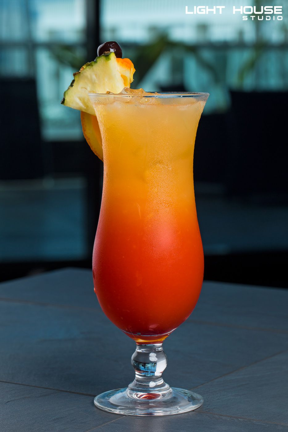 Summer Afternoon With A Drink In Your Hand Wouldn T That Be Just Perfect Restaurant Taste Of Fame Production Lig Photographing Food Dubai Food Glassware