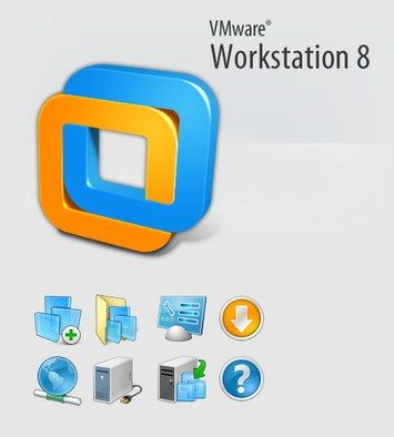 Find Drivers Vmware Workstation 8 Free Download