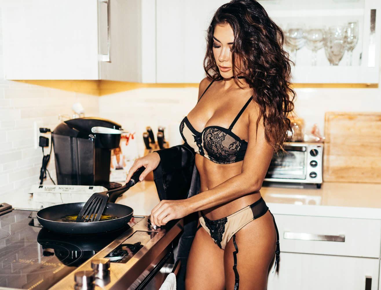 ICloud Arianny Celeste nude (87 photos), Sexy, Paparazzi, Instagram, cameltoe 2018