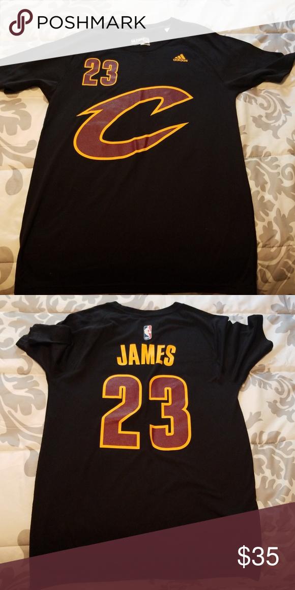 black sleeved lebron james jersey