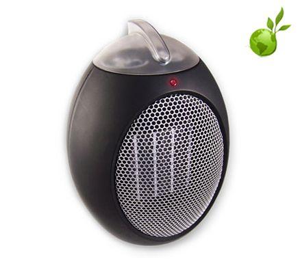 Eco-Save Heater - 750 watts!!