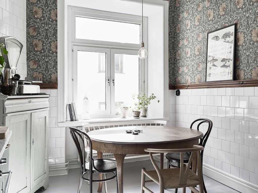 Home interior design kurs johanna bradfordus home photo anders bergstedt for entrance