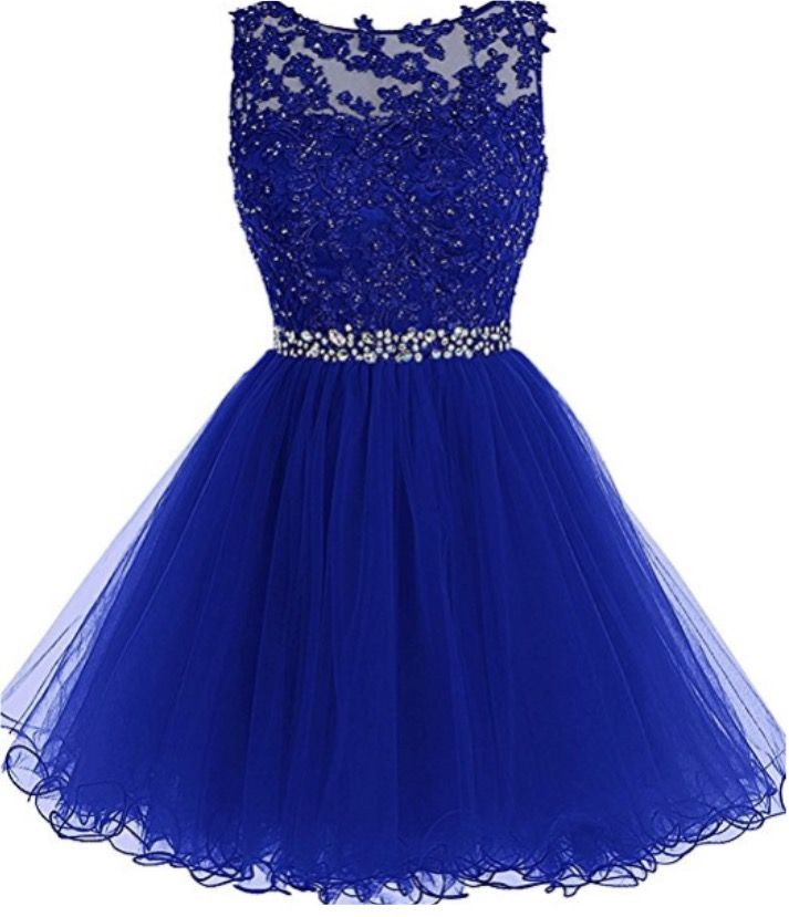 Pin de Adrianna Mendoza en 8th grade formal dresses | Pinterest ...