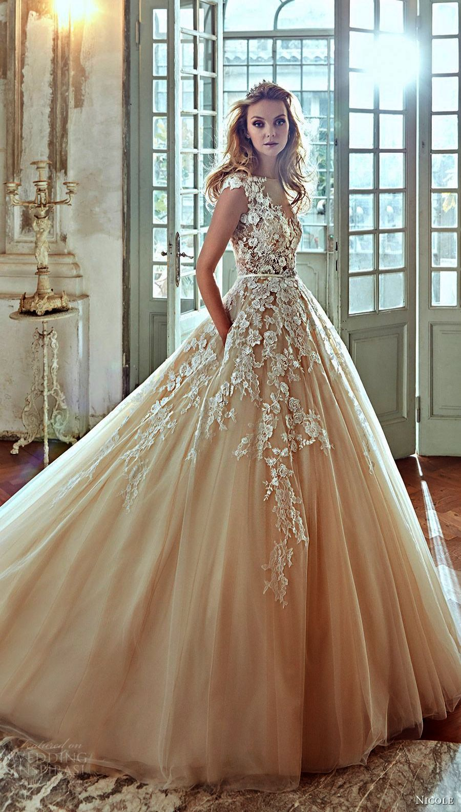 Formal Gown Plus Size Velvet Dress Ball Gown Auckland ...