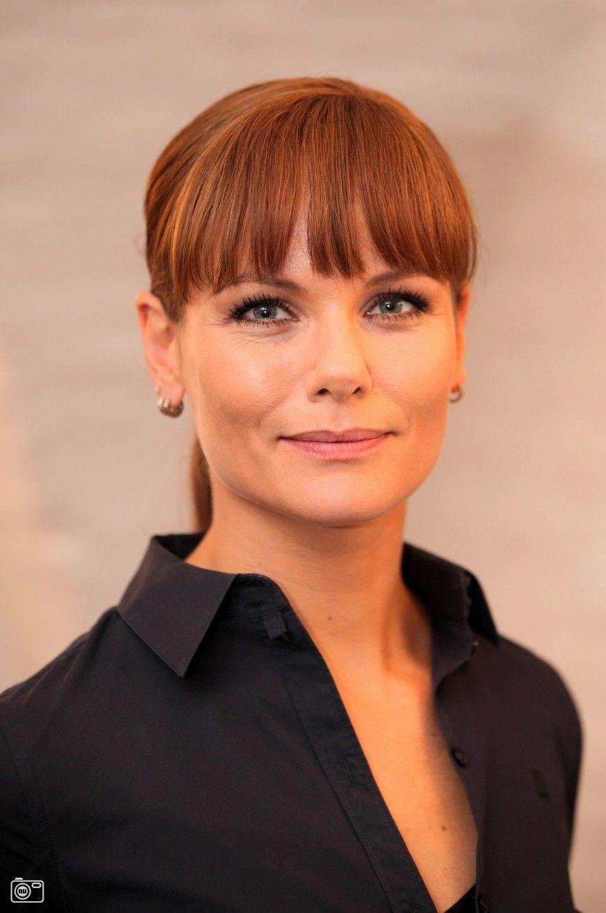 Angela Schijf Sexy angela schijf - mooie roodharige, roodharigen en beroemdheden