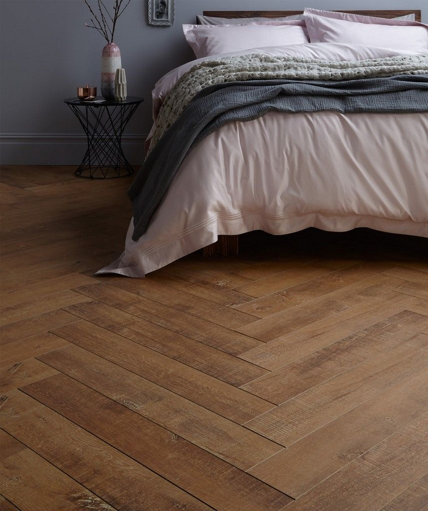 Oakhurst Herringbone Natural Herringbone Laminate Flooring Natural Laminate Flooring Laminate Flooring