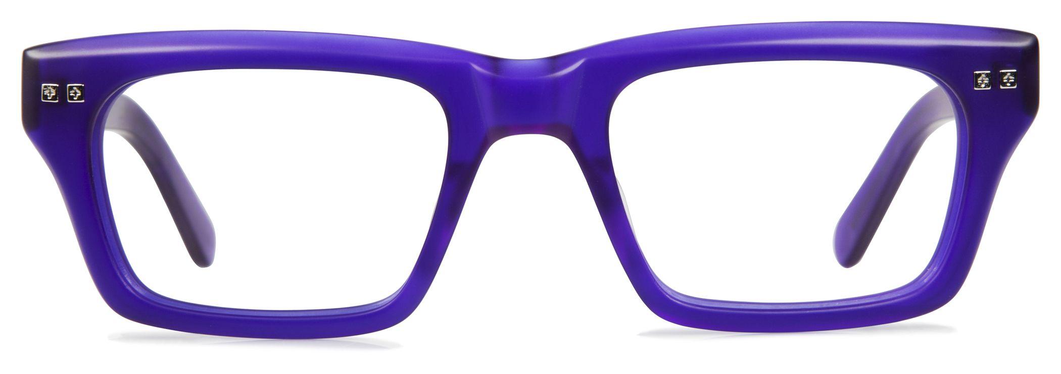 5ccc8a91c8 No.16 Glasses - Designer Frames For Women