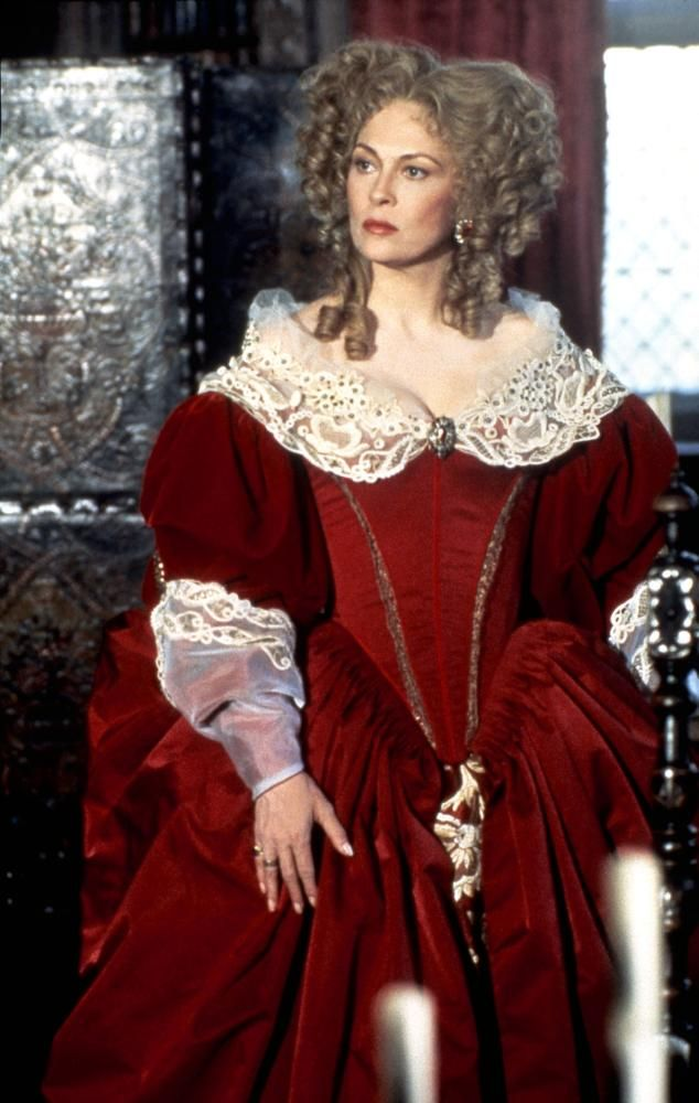 The Wicked Lady 1983 - Lady Barbara - 80.4KB