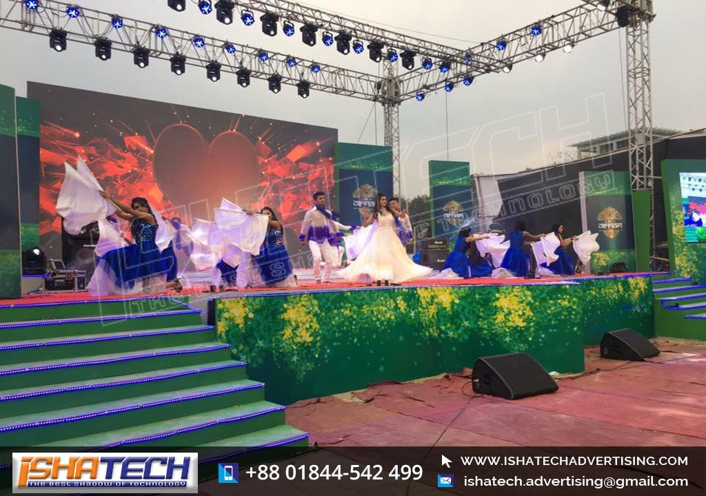 Event Management Service: 1. Cultural Programmer 2. Wedding Ceremony 3. Ceremony Event 4. Birthday 5. Stall Fair 6. In the School-College Program 7. Restaurants Event 8. Office Party 9. DJ Party 10. Hospital Event 11. House Party 12. Any Different Event Contact Us For More Information