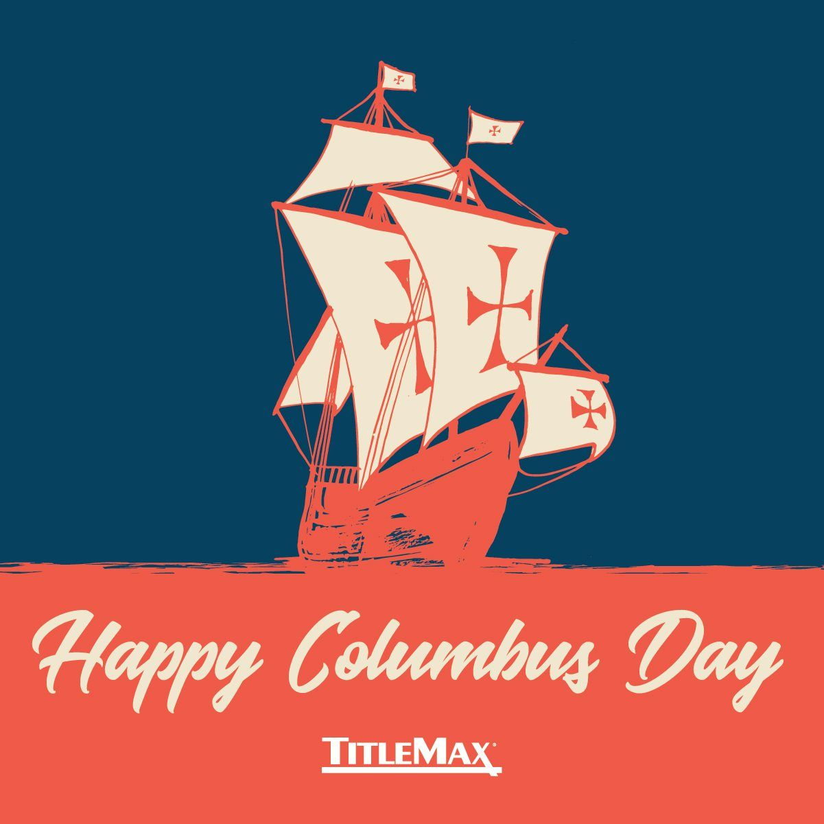Columbus Day Pictures Wallpaper Happy Columbus Day Columbus Day 2020 Columbus Day