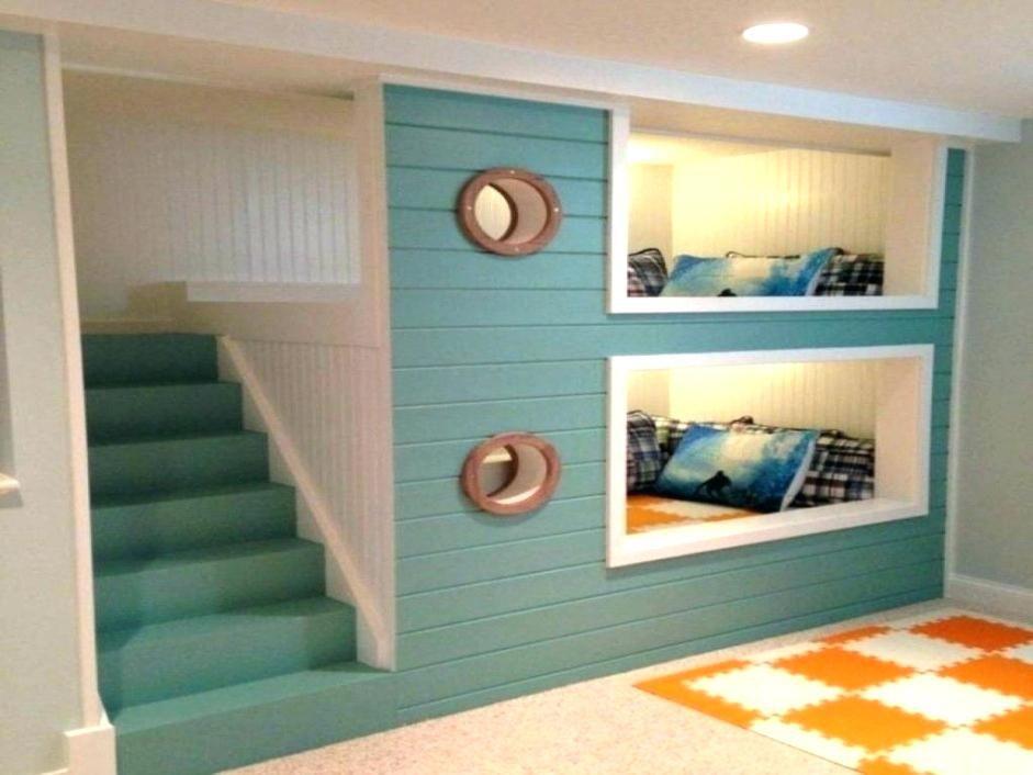 Ikea Kids Bedroom Sets Bedroom Kids Bedroom Furniture Sets Ikea Ikea Child Bedroom Sets Bornevaerelse Sovevaerelse Design Drommevaerelser