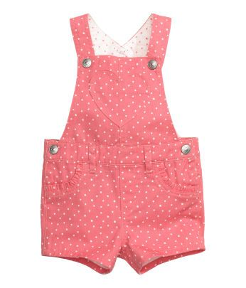 4617193a9 Niños | Bebés niñas de 4 a 24 meses | H&M CL | Mila Pirigüina ...