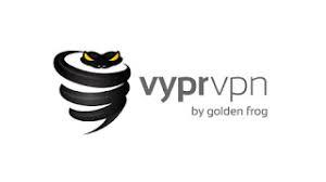 Bin Vyprvpn Via Paypal Netflix 2020 2021 Paypal Tech Company Logos Netflix