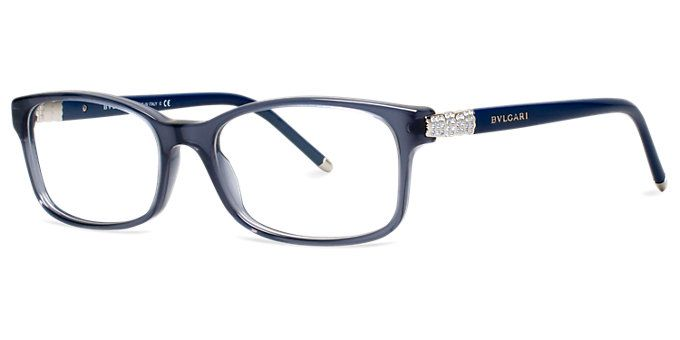 4cd6a222c301 Bulgari, BV4063B (52) As seen on LensCrafters.com, the place to find your  favorite brands and the latest trends in eyewear.