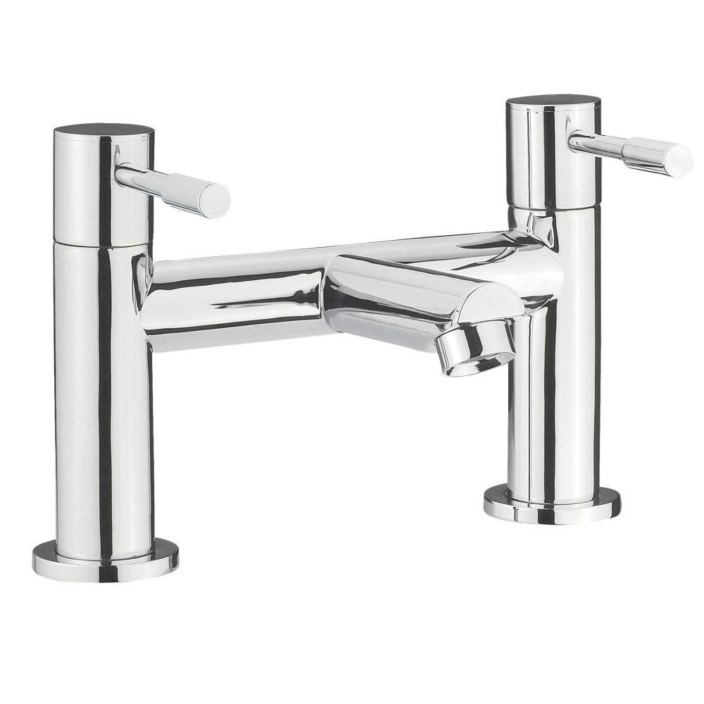 Prise Bath Filler Tap - Image 1
