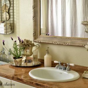 Spa Bathroom Decor Like Decorating Ideas Botilight Throughout Proportions 1024 X 819 Decorate Small