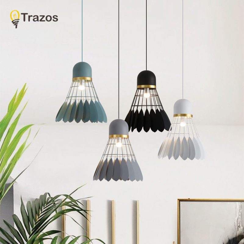Pendant Lights Quality Lighting Restaurants Directly From China Creative Light Suppliers Nordic