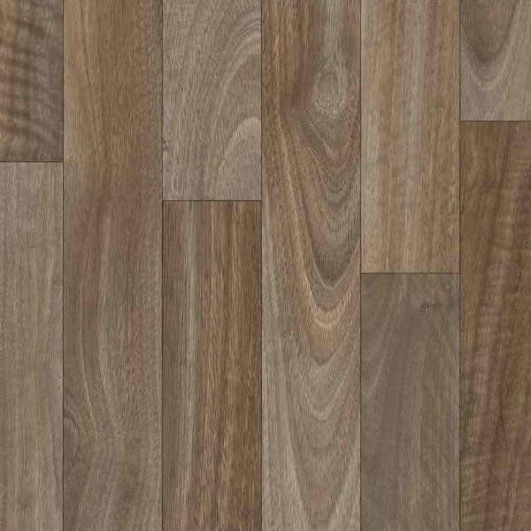 Ivc 12 Ft W Noble Nova Scotia Wood Finish Sheet Vinyl In