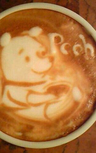 Pin Oleh Liza Dinata Di Coffee Art Resep Minuman Kopi Kafe