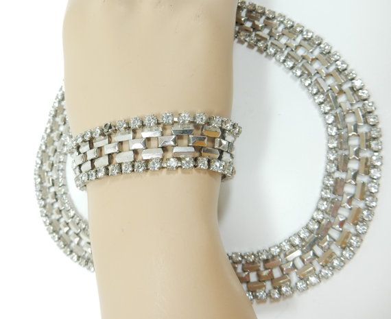 1980s Statement Necklace Boho Gift For Her Rajola Bib Necklace Autumn Wedding Vintage Amber Beaded Necklace Designer Jewelry