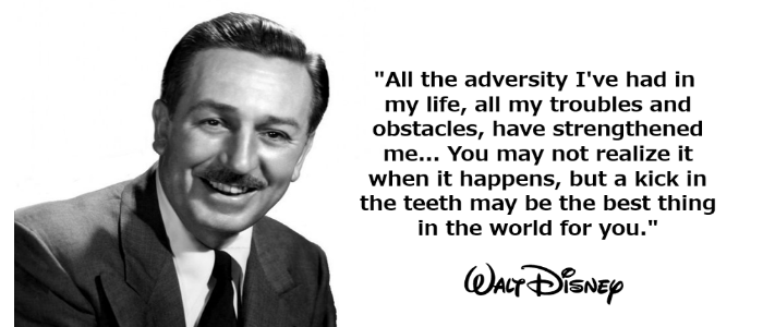 Walt Disney Quote Fascinating Walt Disney Quotes Blog  Walt Disney Quotes  Part 2  Life
