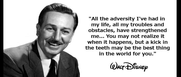 Walt Disney Quotes Blog Walt Disney Quotes Part 60 Life Lessons Gorgeous Walt Disney Quotes About Life