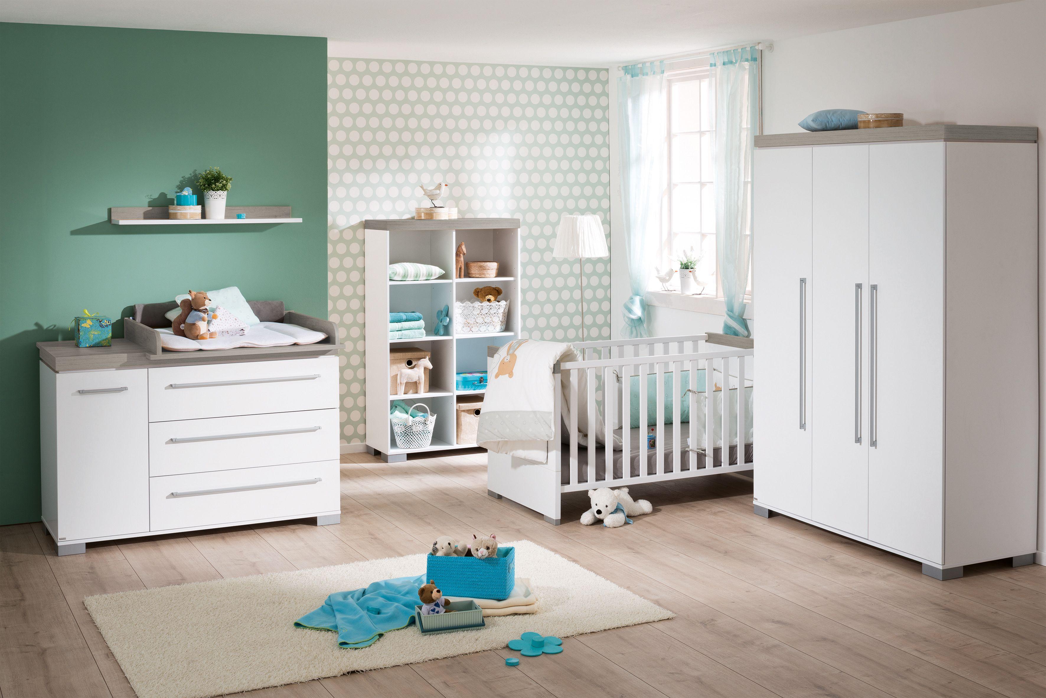Babyrooms in 2020 Babyzimmer, Babyzimmer möbel und