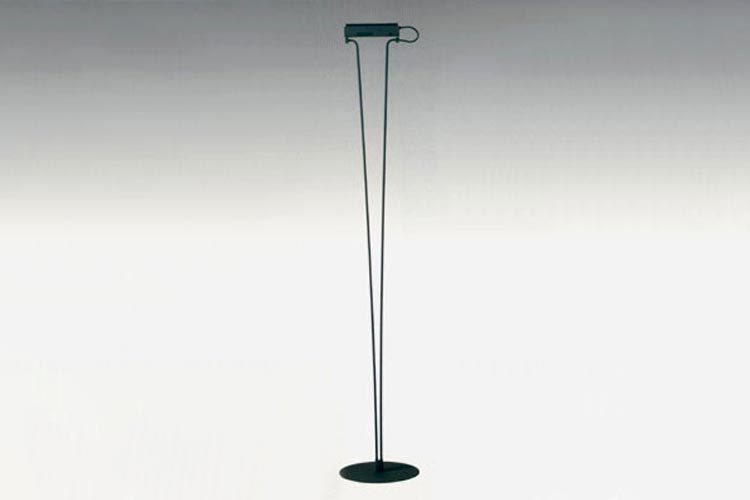 Design By Decade 1980s Lightology In 2020 Torchiere Floor Lamp Floor Lamp Lightology