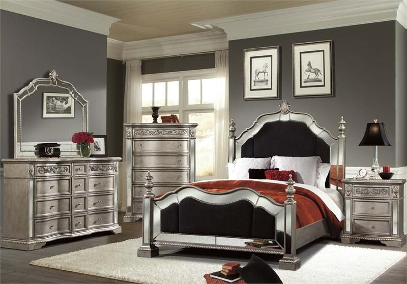 Bedroom Sets Most Iconic Bedroom Sets That Can Change The Way
