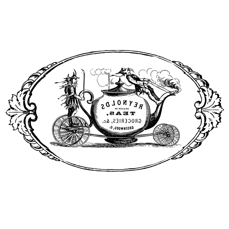 vintage image transfer - Cerca con Google