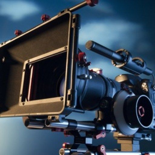 Interactive Web Design & Video Production