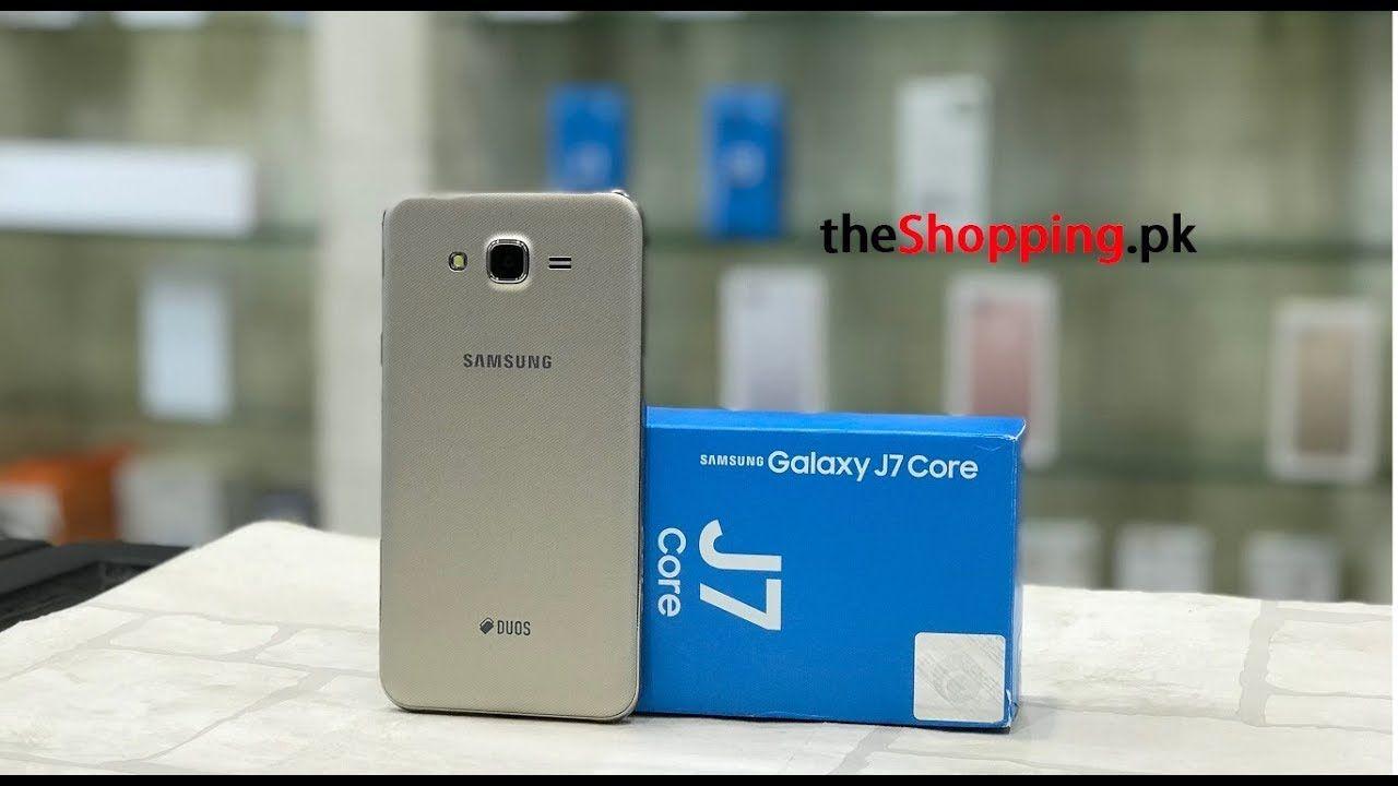 Samsung Galaxy J7 Core J7 Nxt J7 Neo Samsung Galaxy Samsung Galaxy