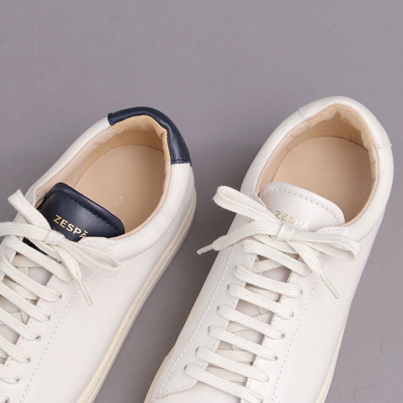 Cool Shoe Aston Mens Flip Flops Sandals