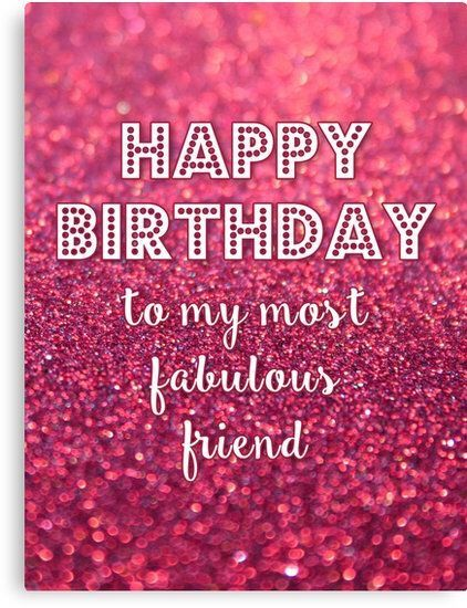 Pin By Melissa Gregory On Birthdays Special Happy Birthday
