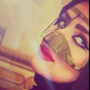 برقع اماراتي Middle Eastern Makeup Girls Eyes Beautiful Eyes Images