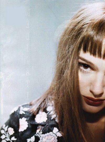 Natalie Portman 1996