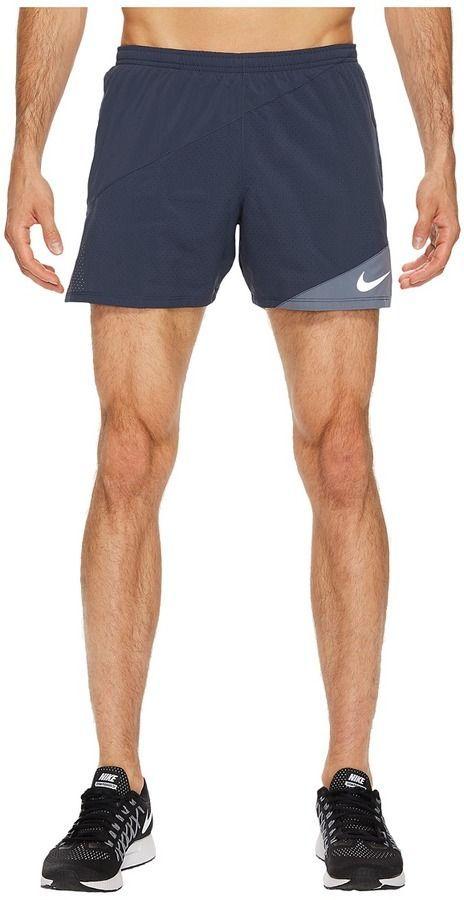 45556663067 Nike Flex 5 Running Short Men s Shorts