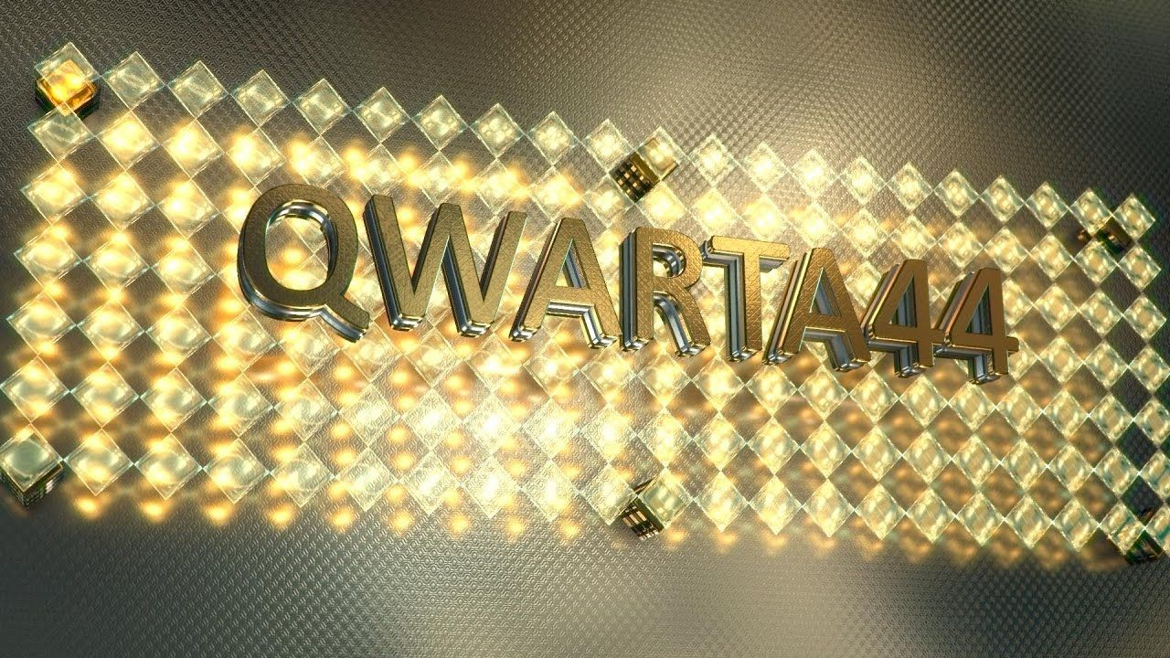 QWARTA44 - Vebinar 26 04 2017