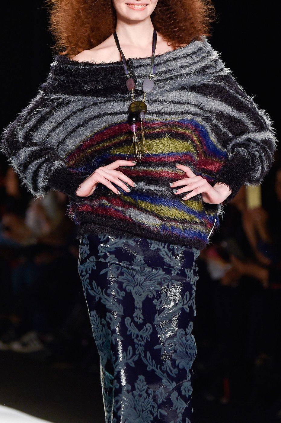 beautiful knitting   Knittables/Crochetables   Свитер ...