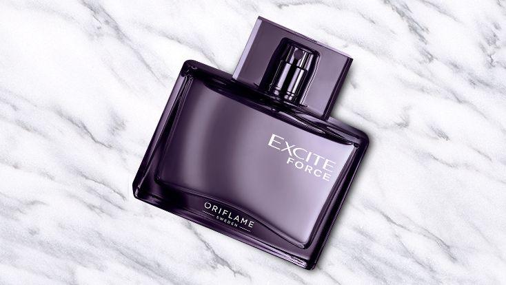 Tuoksut | Oriflame Cosmetics