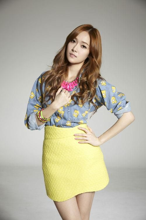 Jessica