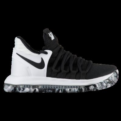 Kids Foot Locker | Nike, Sneakers nike