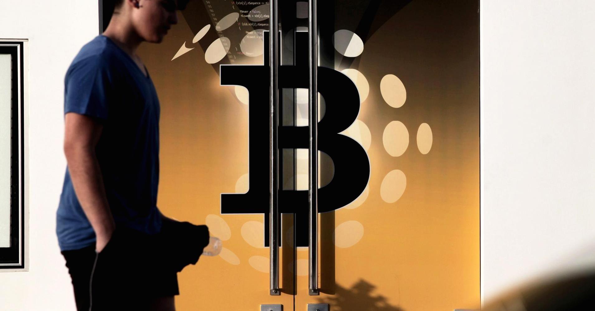 bitcoin pasiūla bitcoin exchange mokesčiai