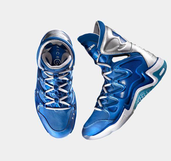86b7dde47207 Men's UA Charge BB Basketball Shoes Shoe Department, Basketball Shoes, Ua, Under  Armour