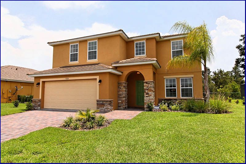 Houses For Sale In Florida Orlando Property Homes Pinterest