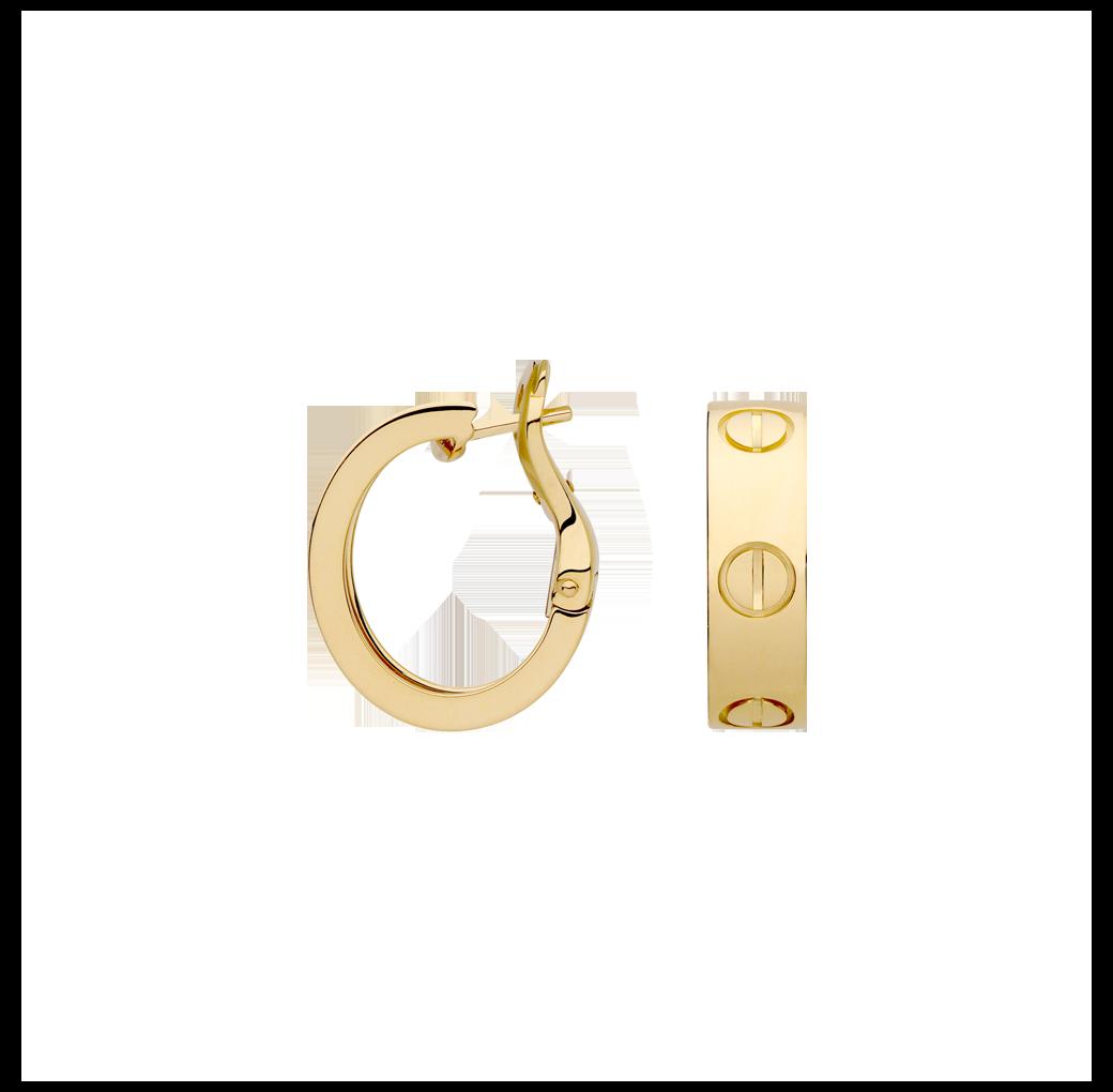 Love Earrings Cartier Jewelry Earrings Cartier Earrings Cartier Earrings Cartier Jewelry Gold Jewelry Sets