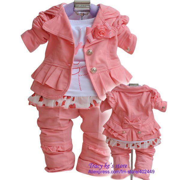 toddler leggin fashion clothing | ... clothes-baby-suit-Baby-shirt-trouser-coat-Baby-clothes-baby-clothing